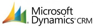 crm_dynamics