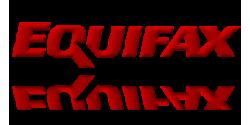 cust_equifax-logo