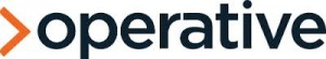 operative-logo