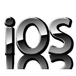 sp_Icon-iOS