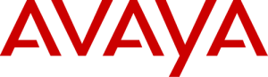 sp_avaya-logo