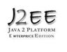 sp_j2ee
