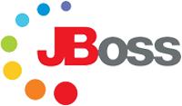 sp_jboss