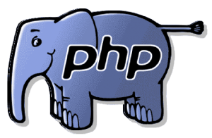 sp_php1